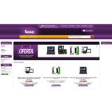 Loja Virtual Completa 10 1 Com Instalação Grátis 1858e671cc1