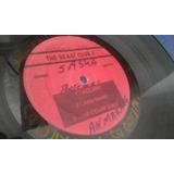 Lote 10 Discos   Coletanias Miami Bass   Rasteiro   Frestyle