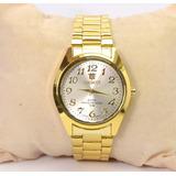 e1d242a49bc Lote Kit 10 Relógios Baratos Feminino Em Atacado Pra Revenda