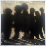 Lp   Average White Band   Souls Searching   Funk Soul Breaks