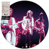 Lp The Average White Band Access All Areas