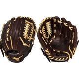74c66cb987 Luva Baseball Mizuno Gfn1175b1 11 75 Franchise Series