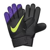 168a673f3b8d0 Nike > Goleiro Nike T90 Classic | Loja do Som - Shopping, Música ...