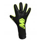 2abf1512353bd Luvas De Goleiro Nike Mercurial Touch Elite Tamanho 10