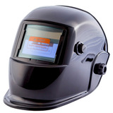 Máscara De Solda Automatica   Regulagem De 9 A13