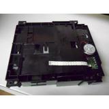 Mecanismo Com Unidade Optica Dvd Samsung Bd p1600