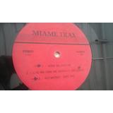 Miami Trax   Nacional 12 Varios Freestyle s   Melodys