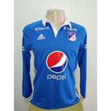 Camisas De Futebol   Times da América Latina  0dbd5beda5509
