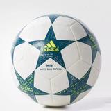 Mini Bola adidas Final Champions Finale 16 League Ap0380 bb60ca55c867b