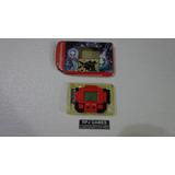 b049ba68d Mini Game Do Paraguai Na Caixa Atenção Sem Som Mancha Tela