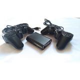 Mini Game Retrô   8 000 Jogos Super Nintendo   4 Controles