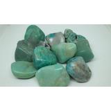 Monte Seu Kit De Pedras Roladas Naturais De 15 00 Cada Pedra