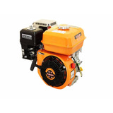 Motor Barco Bote Gasolina 5 5 Hp   Vulcan