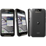 Motorola Iron Rock Xt626 Semi Novo 3g Android Wifi Desbloq