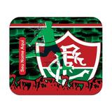 6c42d9bd3a Mouse Pad Personalizado Fluminense 01