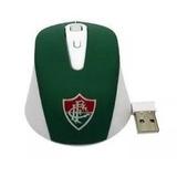 702074d6ef Mouse Fantech Fluminense Mouse