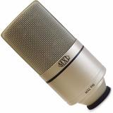 Mxl 990   Microfone Condensador Usb   Aceito Trocas