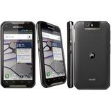 Nextel Motorola Iron Rock Android  Xt626 3g