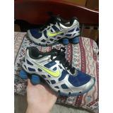 170c90d6489 Nike   Nike Shox Turbo
