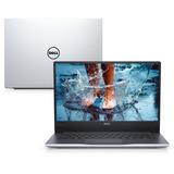 Notebook Dell Inspiron I14 7472 m10s Ci5 8gb 1tb Mx150 Win10