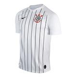 b33443c8f4 Corinthians > Camisa Corinthians Nike   Loja do Som - Shopping ...