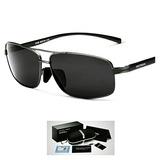 920fb41b9 Panasonic > Th | Loja do Som - Shopping, Música, Vídeos e Letras online