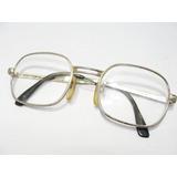 Outros   Óculos Antigo   Loja do Som - Shopping, Música, Vídeos e ... 545d6f87c4