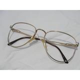 eb646b155 Oculos Antigo Armação | Loja do Som - Shopping, Música, Vídeos e ...