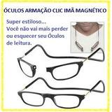Dolce   Gabbana   Óculos Clic Leitor   Loja do Som - Shopping ... 491ec8dac4