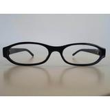 Óculos   Gucci   Loja do Som - Shopping, Música, Vídeos e Letras online 0e04fe819f