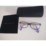 39f3448873203 Óculos   Marc Jacobs   Loja do Som - Shopping, Música, Vídeos e ...