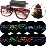 127033a40fdc1 Festas   Oculos   Loja do Som - Shopping, Música, Vídeos e Letras online