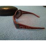 Óculos   Guess   Loja do Som - Shopping, Música, Vídeos e Letras online c0505c5f0e