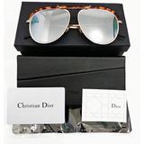 d52d63893 Óculos De Sol Dior Desertic Ki ... 3 meses conforme o cdc. Preço R$ 449.  Comprar