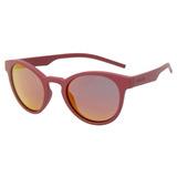 3aca5d2f74b60 Óculos De Sol Feminino Polaroid 7021 Flexível Masculino