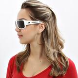 Óculos   Adidas   Loja do Som - Shopping, Música, Vídeos e Letras online 0c744c3238