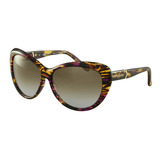 7b732c78e0177 Guess   Óculos Guess Marrom   Loja do Som - Shopping, Música, Vídeos ...