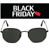 Óculos   Ban Ray Ban   Loja do Som - Shopping, Música, Vídeos e ... d7e62cb125