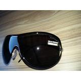 e4ec2066ed941 Óculos De Sol Roberto Cavalli Serpentina Rc462s 08a 138 110