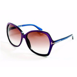 bb15293adeb40 Óculos   Tom Ford   Loja do Som - Shopping, Música, Vídeos e Letras ...