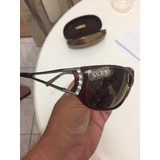f468f32531388 Oculos Guess   Loja do Som - Shopping, Música, Vídeos e Letras online