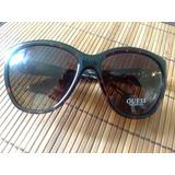 6670233718c30 Oculos Guess   Loja do Som - Shopping, Música, Vídeos e Letras online