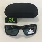 919eabcf5 Pesca > Óculos de Pesca | Loja do Som - Shopping, Música, Vídeos e ...
