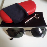 11858a538983e Óculos   Óculos Smith Cme Pro   Loja do Som - Shopping, Música ...