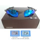8b25e4744d3f4 Oakley   Oculos Oakley   Loja do Som - Shopping, Música, Vídeos e ...