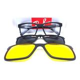 6c5ec12cf Armação óculos Grau Sol | Loja do Som - Shopping, Música, Vídeos e ...