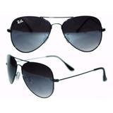2f24acde7 Wayfarer Preto óculos | Loja do Som - Shopping, Música, Vídeos e ...
