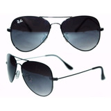 367aee8bf Wayfarer Preto óculos | Loja do Som - Shopping, Música, Vídeos e ...