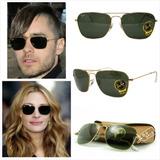 Óculos   Rayban Ray Ban   Loja do Som - Shopping, Música, Vídeos e ... 64c83ba1ab