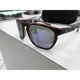 5f4cc2736614a Arnette   Oculos Original Arnette   Loja do Som - Shopping, Música ...